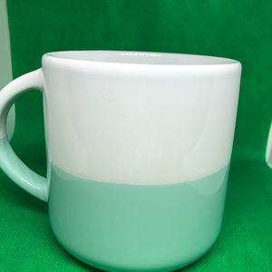 Other - Coffee Mug